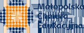 logo chmura edukacyjna