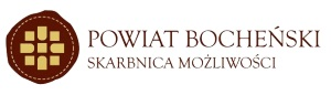 logotyp-powiat-bochenski-pb-logo-male.jpg